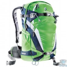 Рюкзак Deuter Freerider 26 New