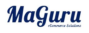 MaGuru